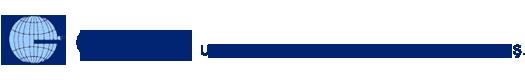GETAŞ Uluslararası Gözetme Mümessillik ve Ticaret A.Ş.